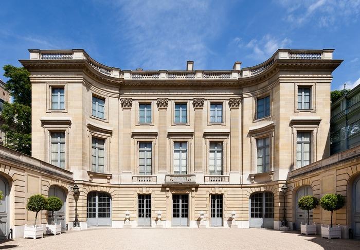 Venez visiter l'extraordinaire collection d'objets du XVIIIème du musée