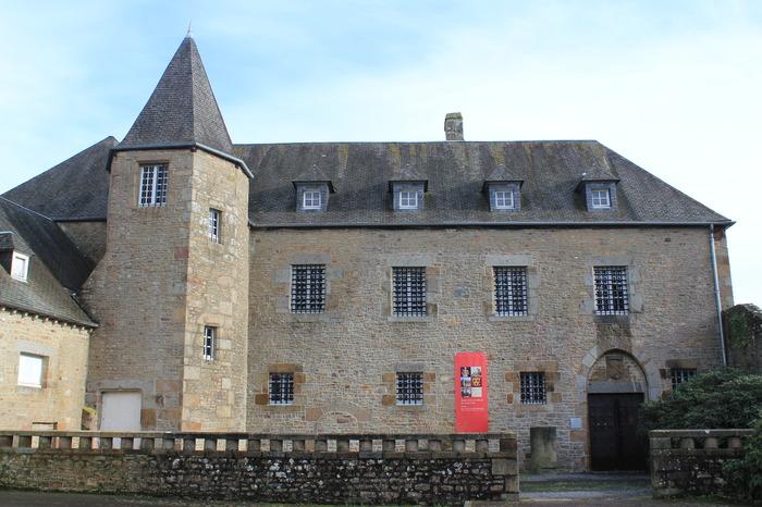 Journées du patrimoine 2017 - Visite libre du Musée d'art et d'histoire