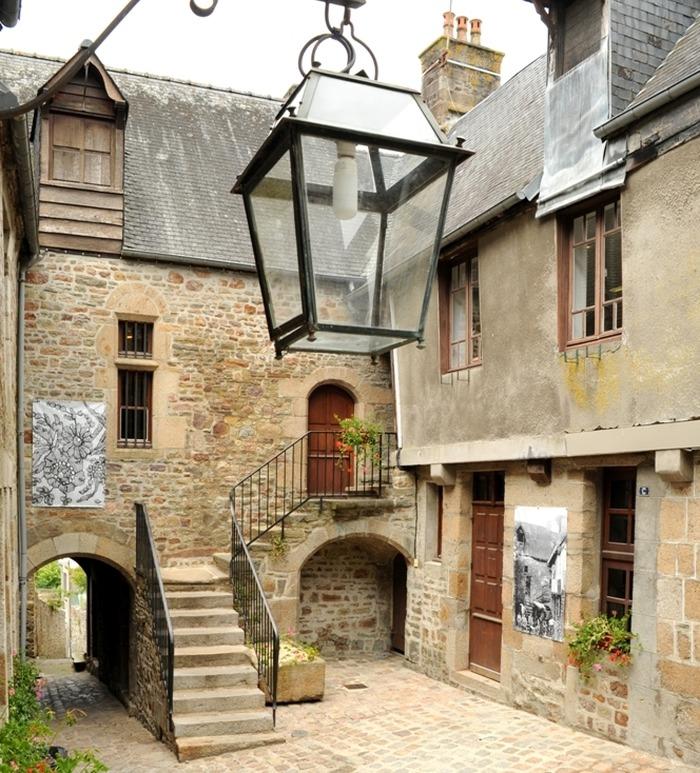 Journées du patrimoine 2018 - Visite libre des musées de Villedieu-les-Poêles