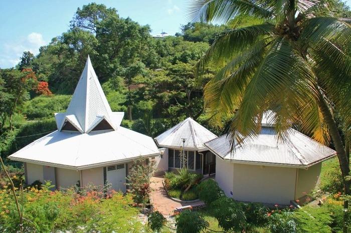 Journées du patrimoine 2018 - Visite libre du Centre d'Interprétation du Patrimoine Paul Gauguin