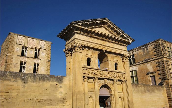 Crédits image : © Château de La Tour d'Aigues