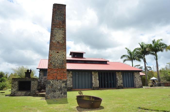 Journées du patrimoine 2018 - Visite libre du musée