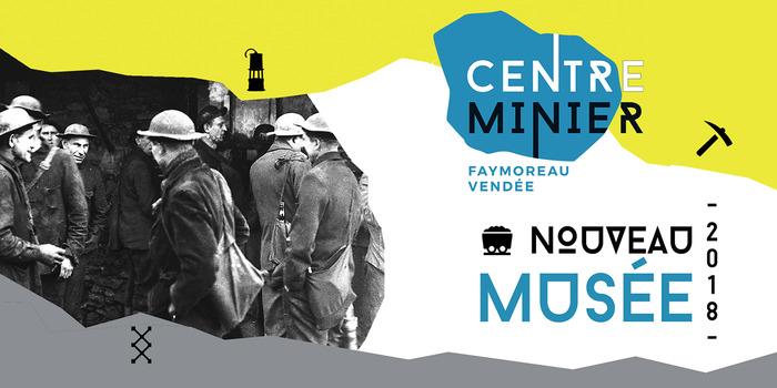 Journées du patrimoine 2018 - Le nouveau musée !