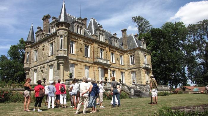 Crédits image : Office de tourisme de Montmédy