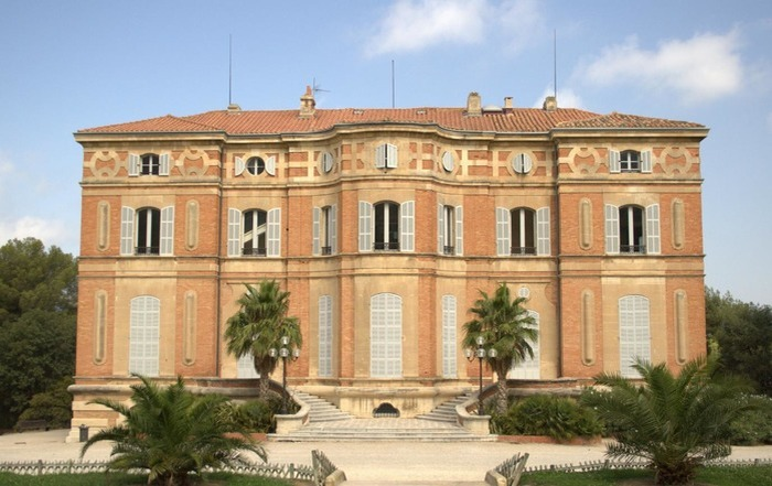 Crédits image : Photographie : Copyright Office du Tourisme et des Congrès de Marseille (OTCM)