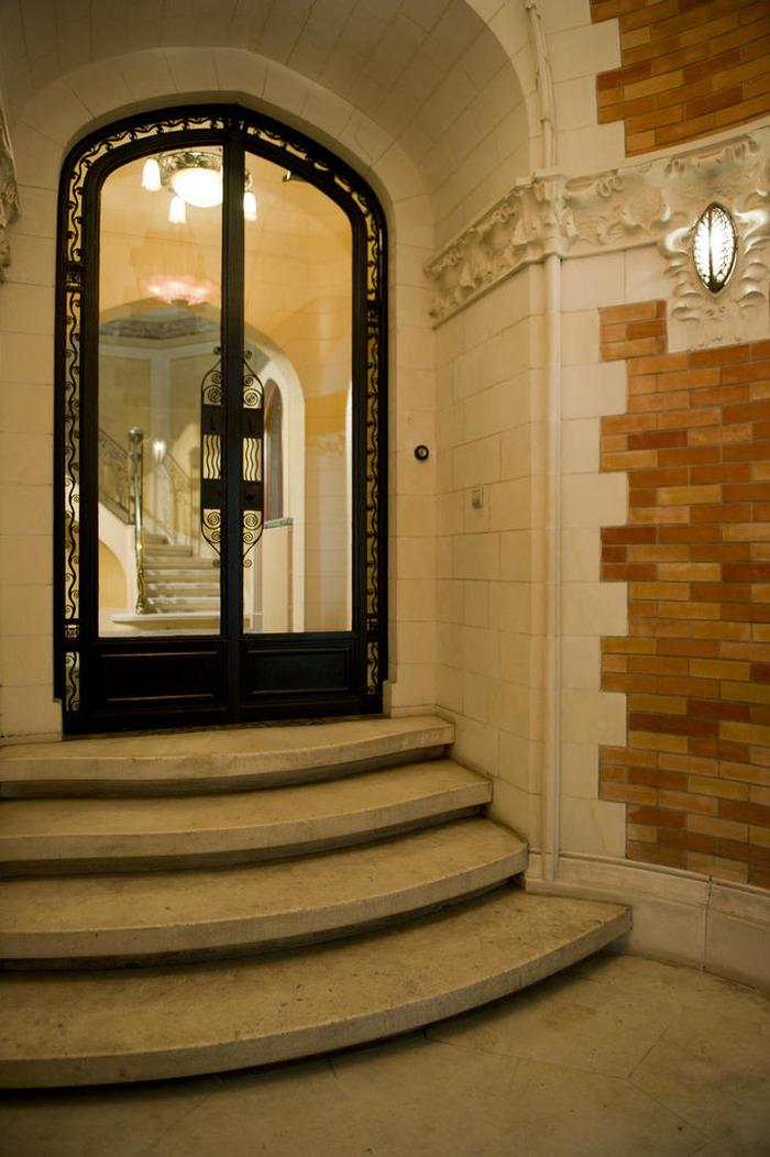 Crédits image : ©Mairie de Bordeaux, photo Frédéric Deval