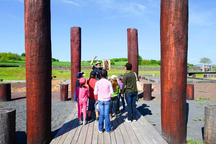 Journées du patrimoine 2018 - Visite théâtralisée humoristique à Corent