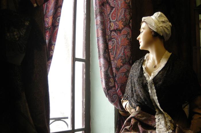Journées du patrimoine 2018 - Visite libre des collections permanentes
