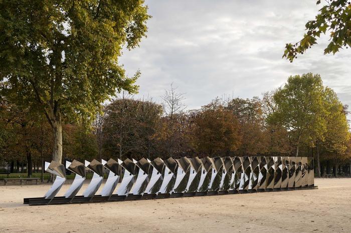 Journées du patrimoine 2018 - Visite guidée de l'exposition Pugnaire-Raffini dans le cadre d'Un été au Havre