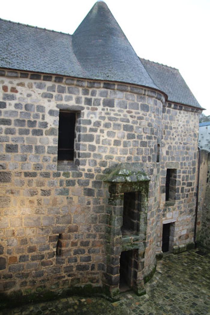 Crédits image : Mairie de Montlhéry