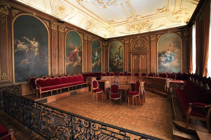 Crédits image : ADL (Agathe / Damien Langlet) - Office de Tourisme