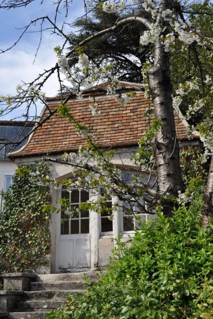 Journées du patrimoine 2018 - Visites guidées au musée Jean-Jacques Rousseau