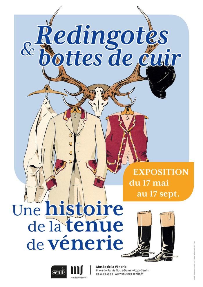 Crédits image : © Musées de Senlis