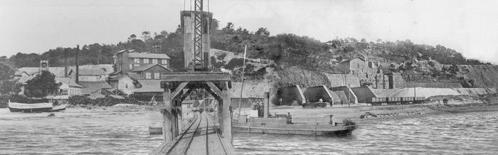 Journées du patrimoine 2018 - Visites guidées de la mine de l'Argentière