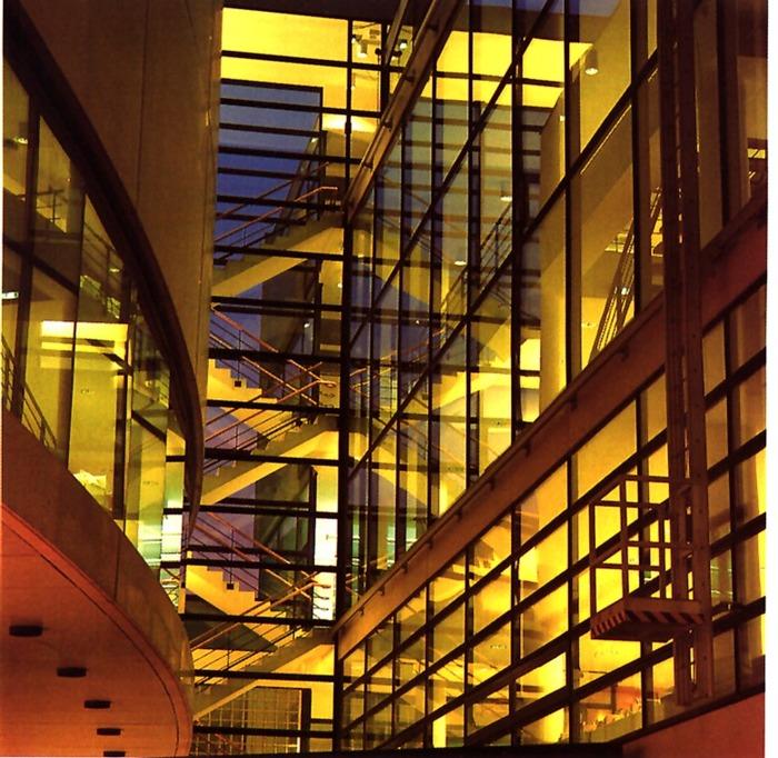 Journées du patrimoine 2017 - Visite commentée de la Réserve du fonds ancien de la Médiathèque Luxembourg de Meaux
