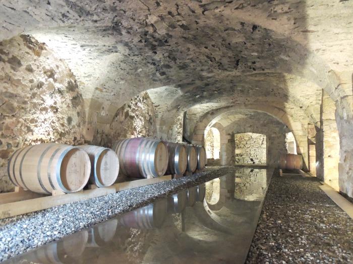 Journées du patrimoine 2018 - Visite guidée des Bormettes, coeur historique de La Londe