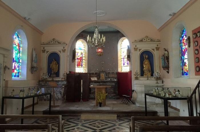 Journées du patrimoine 2018 - Découverte du village de Frémeréville-sous-les-Côtes et de son patrimoine
