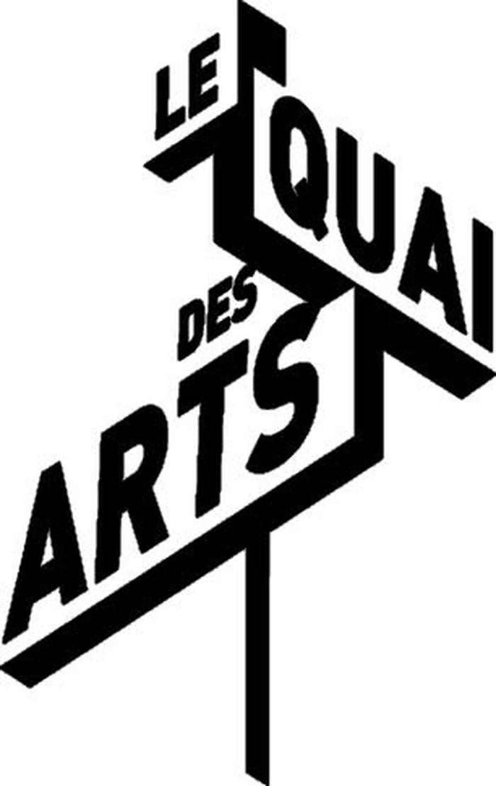 Journées du patrimoine 2018 - Visite guidée du quai des Arts
