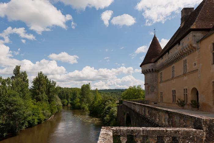 Crédits image : © Région Nouvelle-Aquitaine, Inventaire général du patrimoine culturel, A. Barroche, 2014