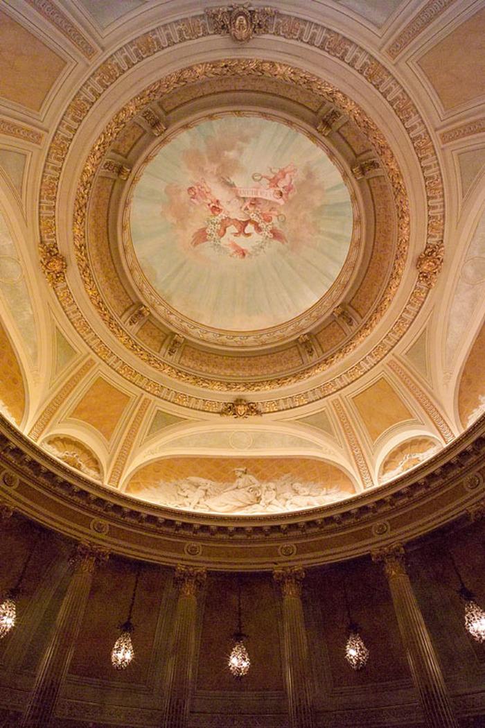 Journées du patrimoine 2018 - Visites guidées du Château de la Verrerie