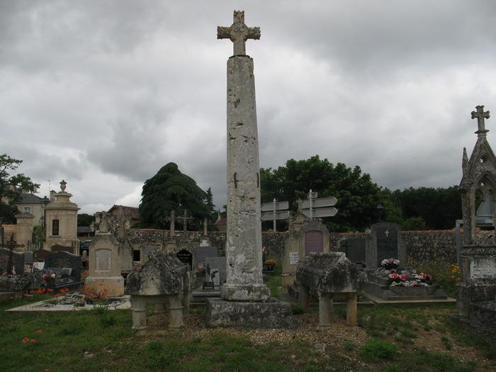 Journées du patrimoine 2017 - Visite libre de l'Église Saint Nicolas