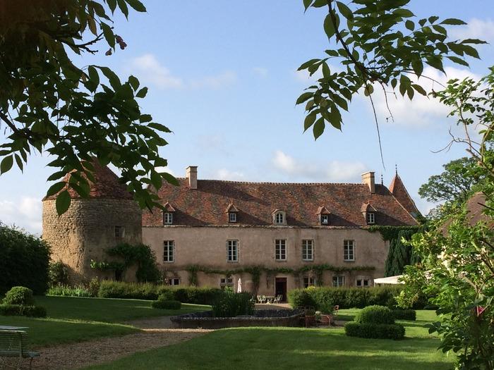 Journées du patrimoine 2018 - Visitez le Château de Beauregard