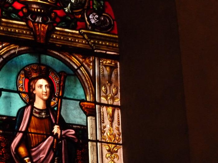 Crédits image : La maison Notre-Dame