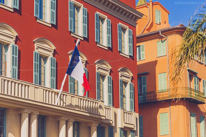 Crédits image : Ville de Nice