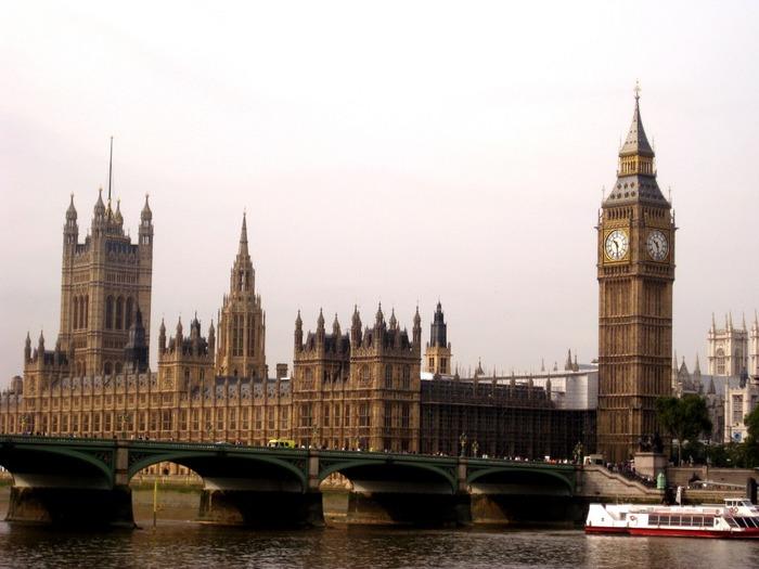 Journées du patrimoine 2018 - Visite libre du musée de l'Horlogerie : voyage au coeur de l'Europe Horlogère