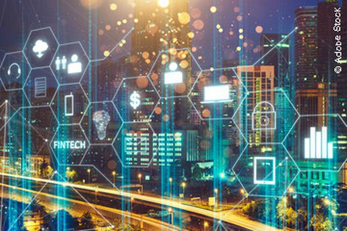 Webinaire - Blockchain : une révolution pour la sécurisation des paiements internationaux ?