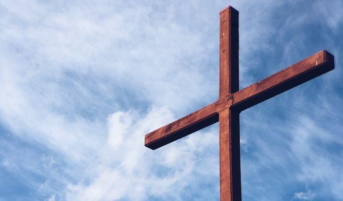 Week-end spirituel à Pellevoisin :