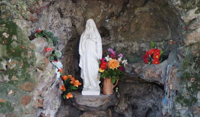Week-end spirituel à Pellevoisin