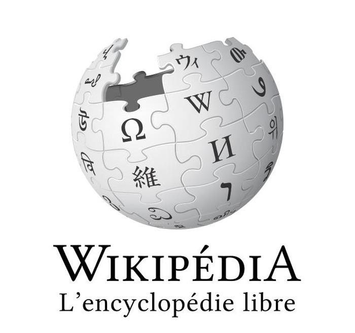 Journées du patrimoine 2018 - Wikipédia l'encyclopédie numérique participative libre