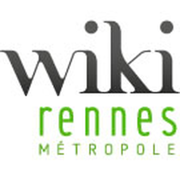 Crédits image : Wiki-Rennes