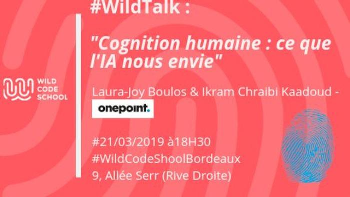 WildTalk