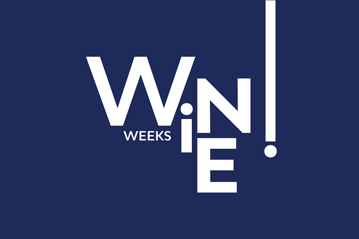 WINE WEEKS