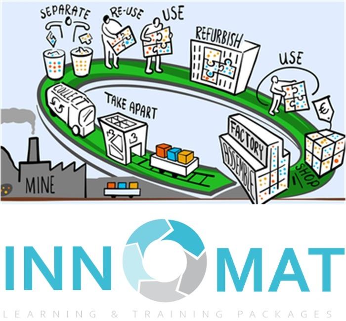 Workshops sur l'impact environnemental des matériaux-Grenoble INP