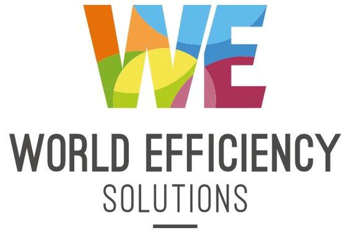 World Efficiency Solutions - Dates définitives à venir