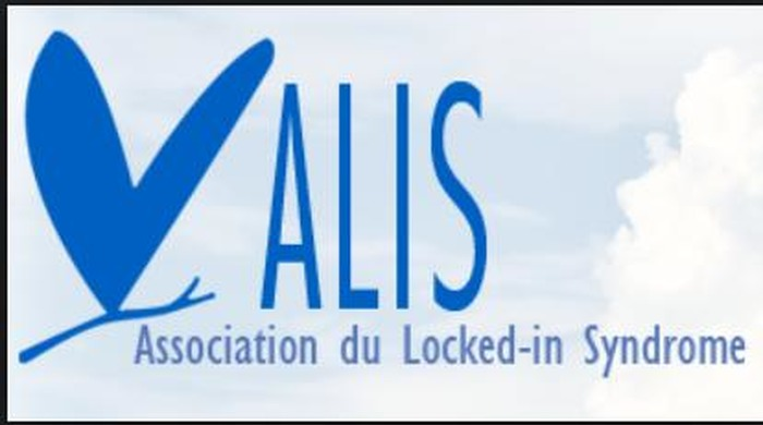 XXI ème Congrés annuel de l'Association du Locked-In Syndrom