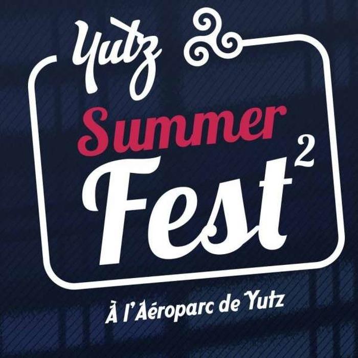 Yutz Summer Fest'
