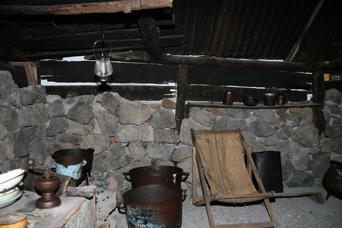 Journées du patrimoine 2017 - Zafer Lontan