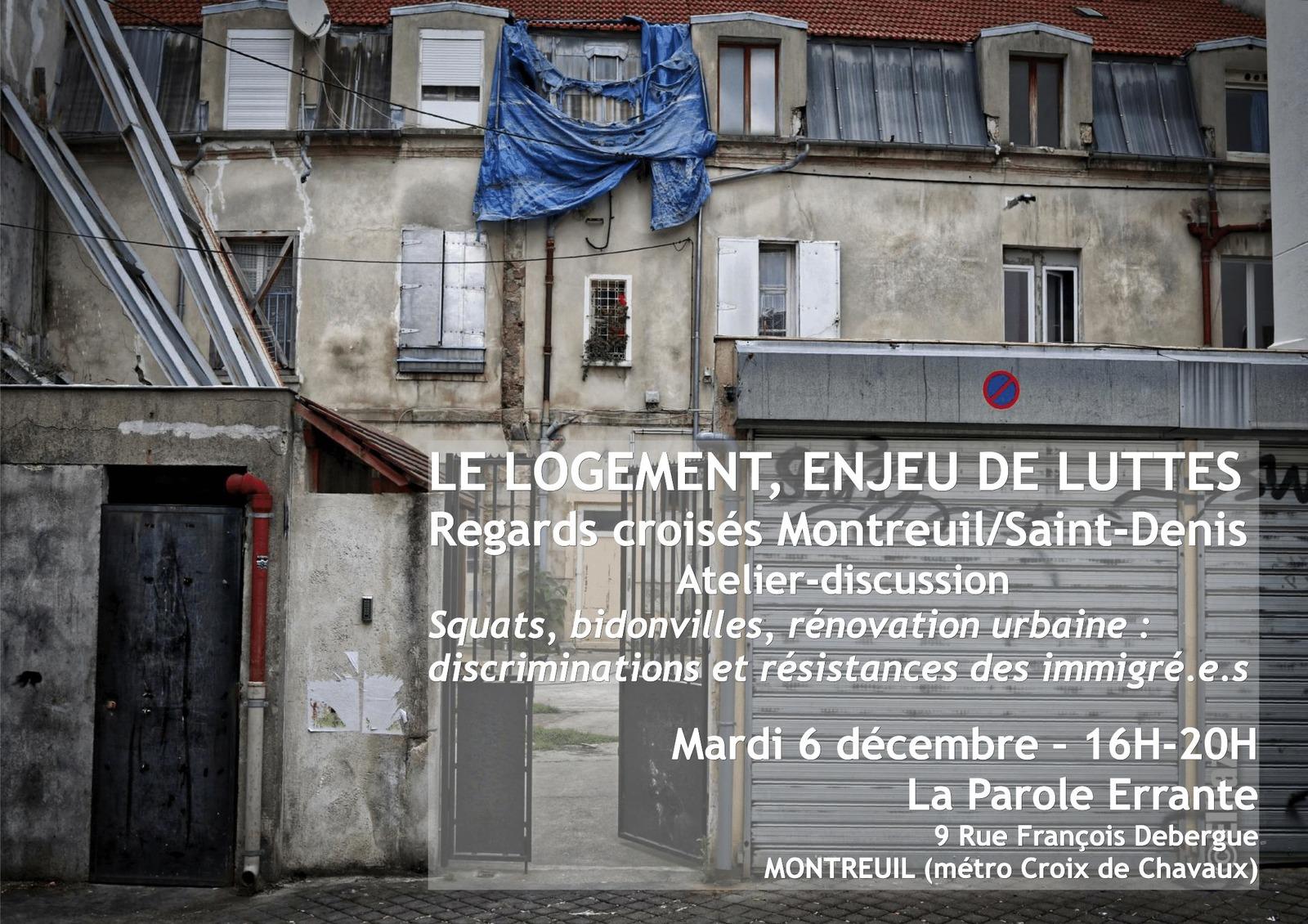 evfevent atelier-itinerant-lilar-luttes-de-l-immigration-luttes-antiracistes 430591.jpg a698a66f26ce