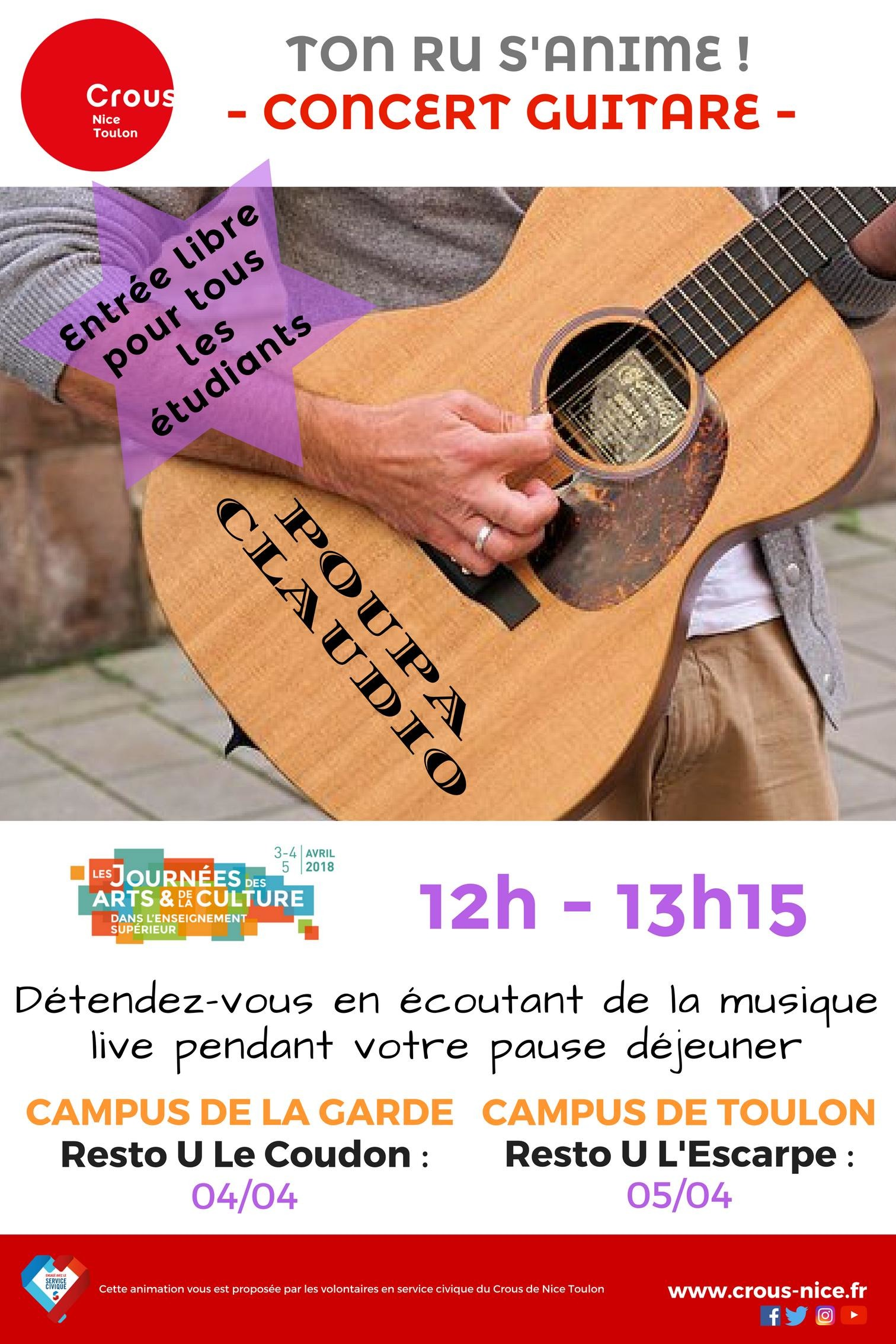 fc29d09fa7bde Guitare En Folk Pour Bois Pouces Débutants 41 Étudiants Nuyi h Entrée  UVMpGzqS