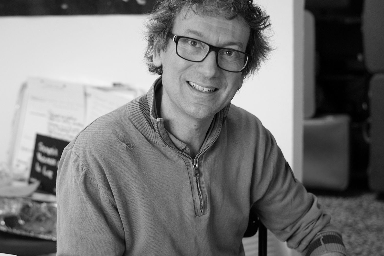 Denis Rieu