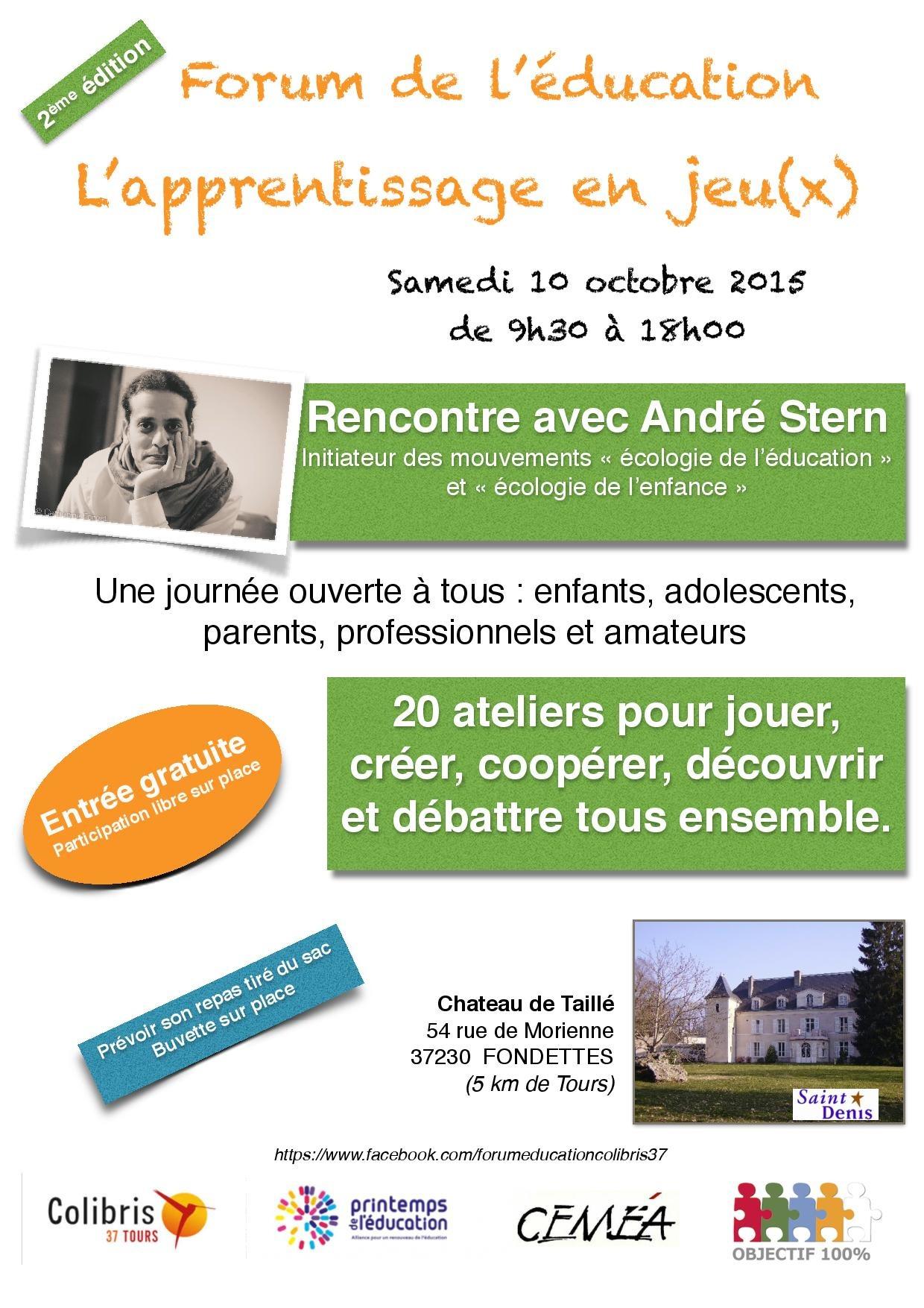 evfevent deuxieme-forum-de-l-education-de-tours 878865.jpg 4eee8f44a013