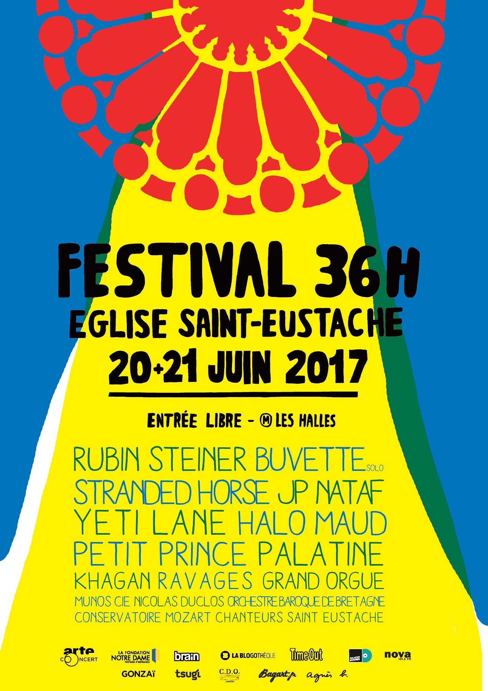 6d0fff62b evfevent_festival-36h_368680.jpg