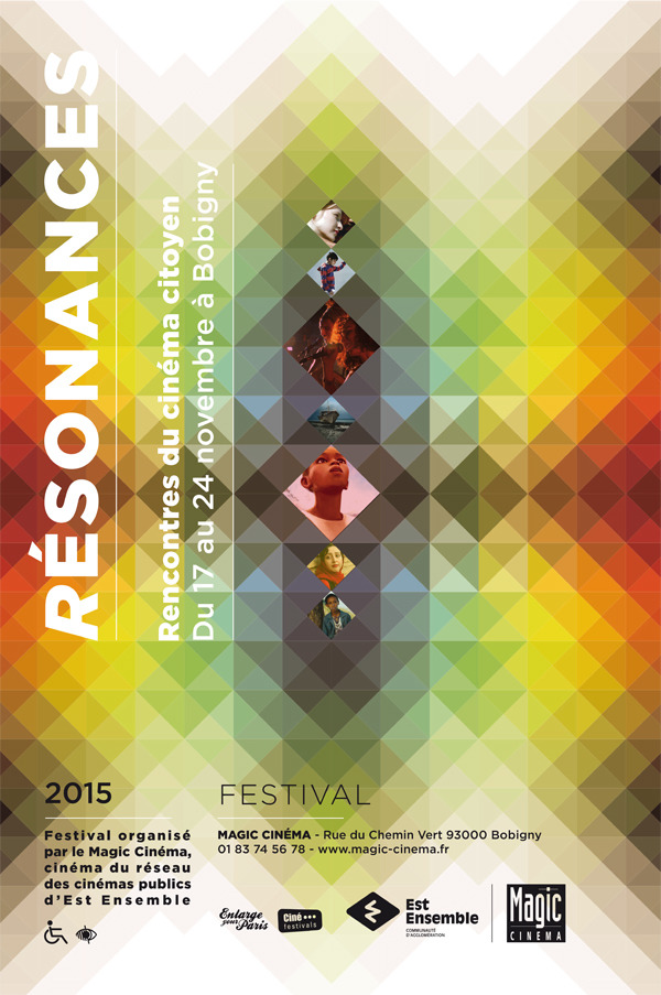 a26b57567c4 evfevent festival-resonances-15es-rencontres-du-cinema-citoyen 197680.jpg