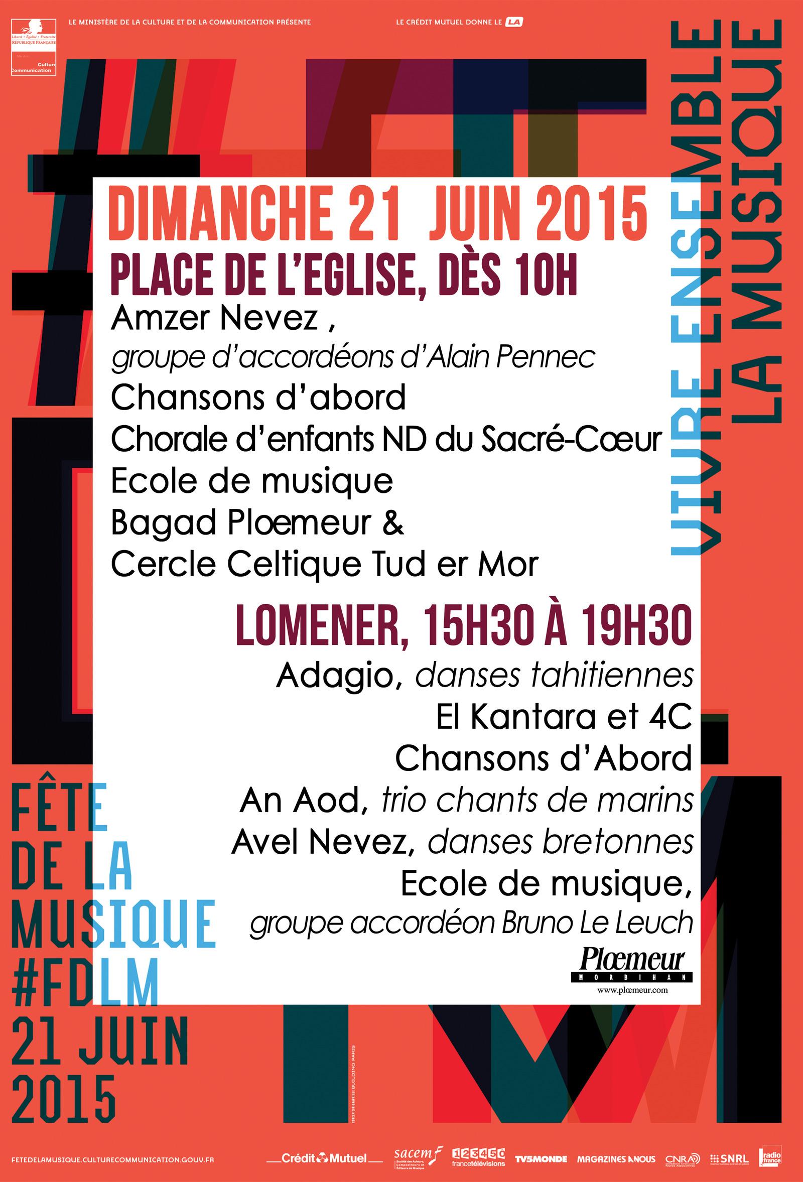 new style cde27 9666f evfevent fete-de-la-musique-a-ploemeur 271507.jpg