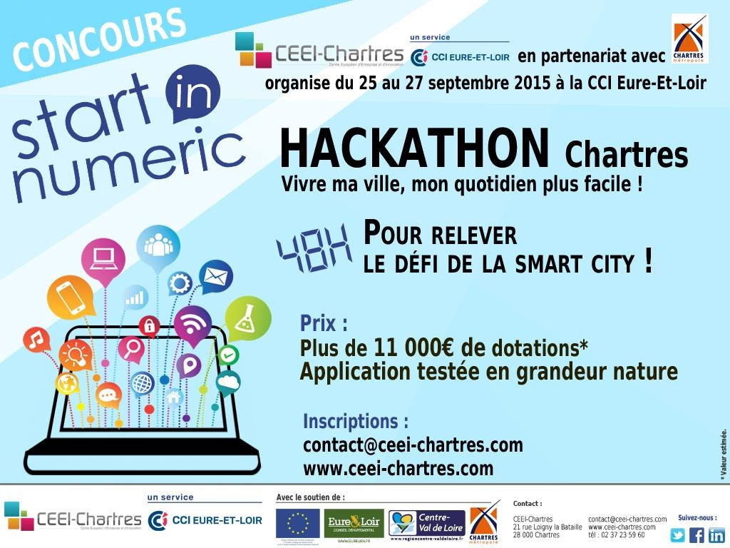 fffc1c89d4a7 evfevent hackathon-smartcity-a-chartres 774972.jpg