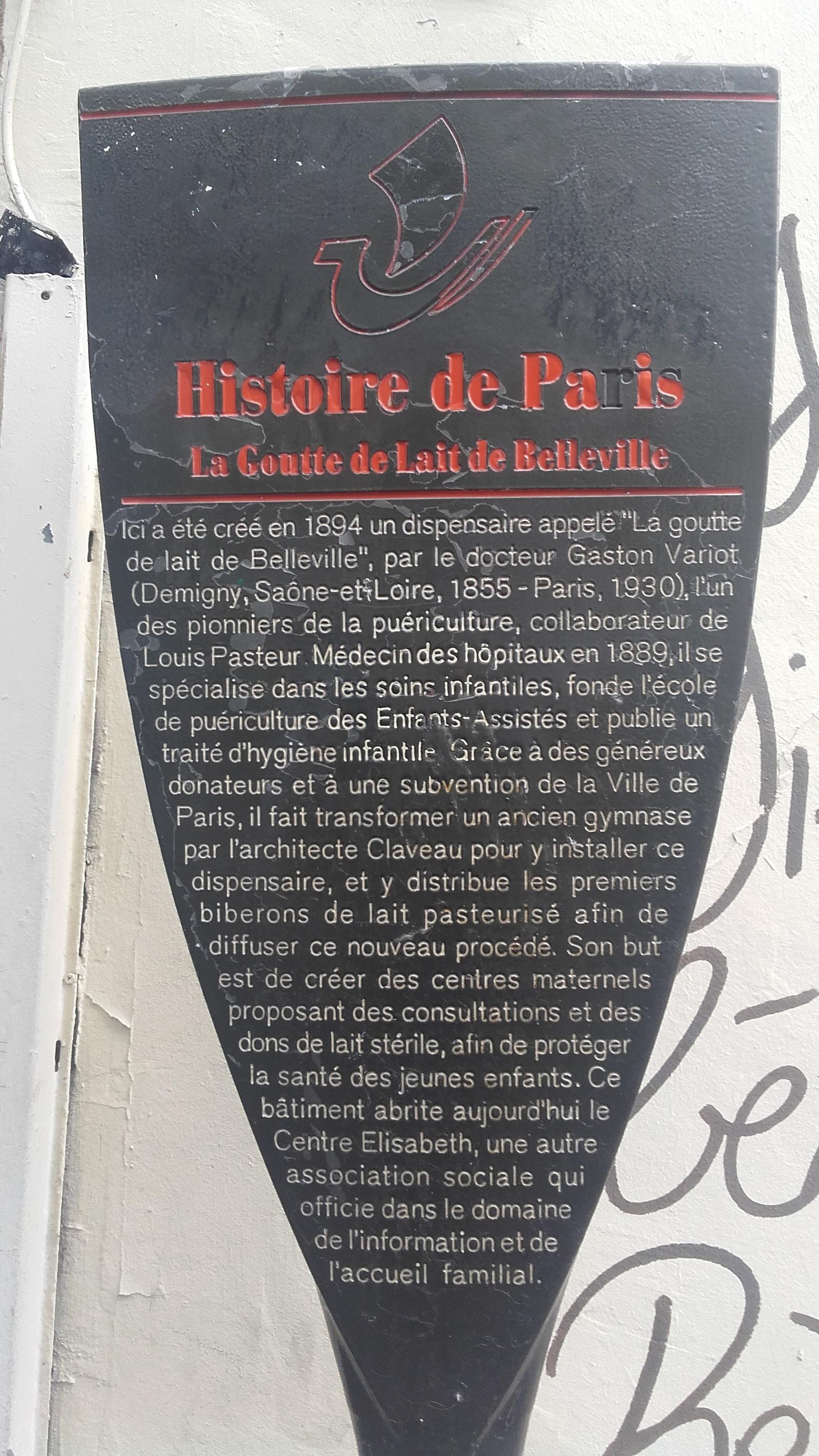 Open data Île-de-France — Journées européennes du patrimoine 2017